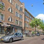 Van Speijkstraat 129 hs