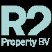 R2Logo-transparant-eigen-kleur